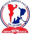 Ligue d'hockey Midget AAA